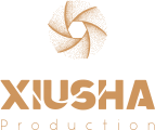 Xiusha Production
